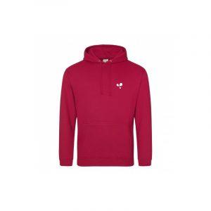hoodie-logo-front-cardinalred