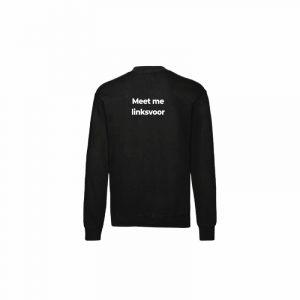 sweater-linksvoor-back-deepblack