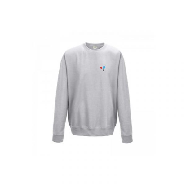 sweater-logo-front-ash