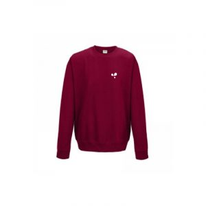 sweater-logo-front-cardinalred