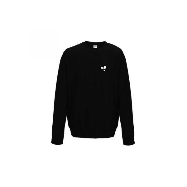 sweater-logo-front-deepblack