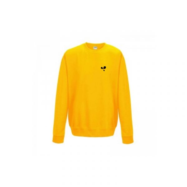 sweater-logo-front-gold