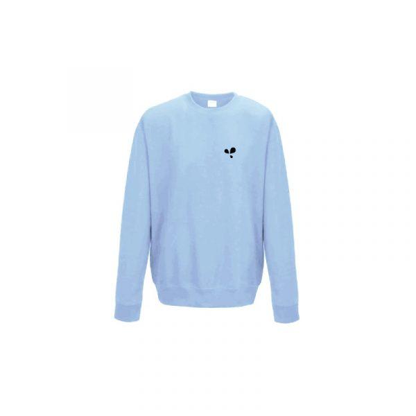 sweater-logo-front-lightblue