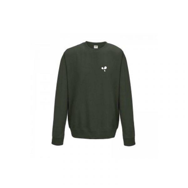 sweater-logo-front-militarygreen