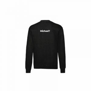 sweater-michael-back-deepblack