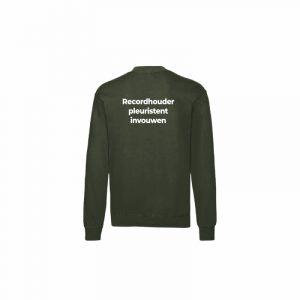 sweater-pleuristent-back-militarygreen