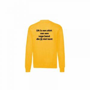 sweater-vageband-back-gold