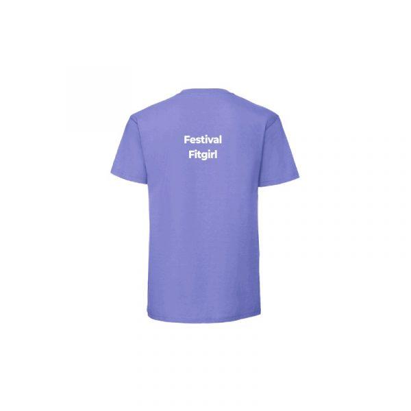 tshirt-fitgirl-back-violet