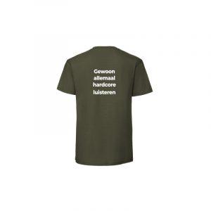 tshirt-hardcore-back-militarygreen