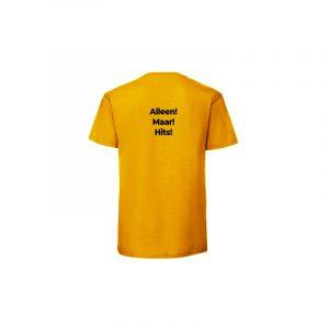 tshirt-hits-back-gold