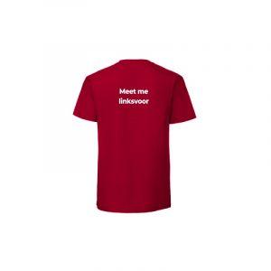 tshirt-linksvoor-back-cardinalred