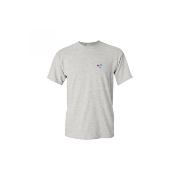 tshirt-logo-front-ash