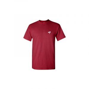 tshirt-logo-front-cardinalred