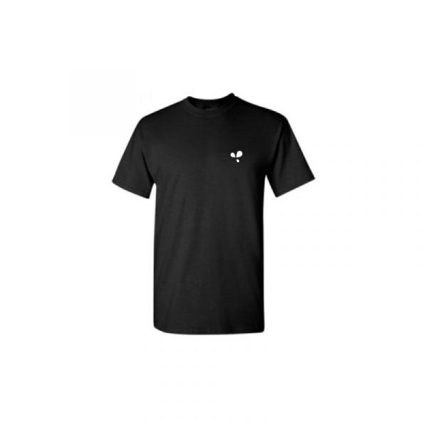 tshirt-logo-front-deepblack
