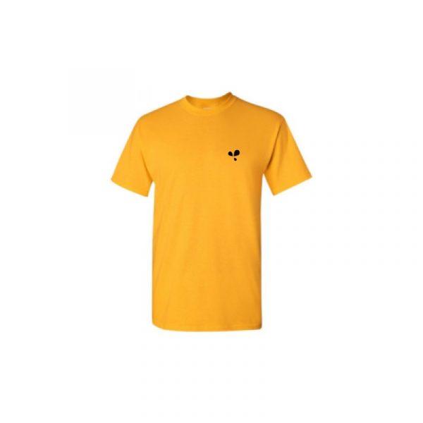 tshirt-logo-front-gold