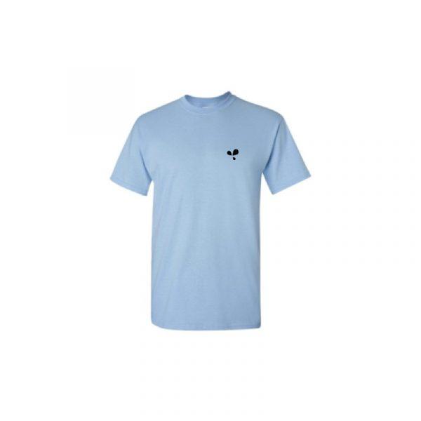 tshirt-logo-front-lightblue
