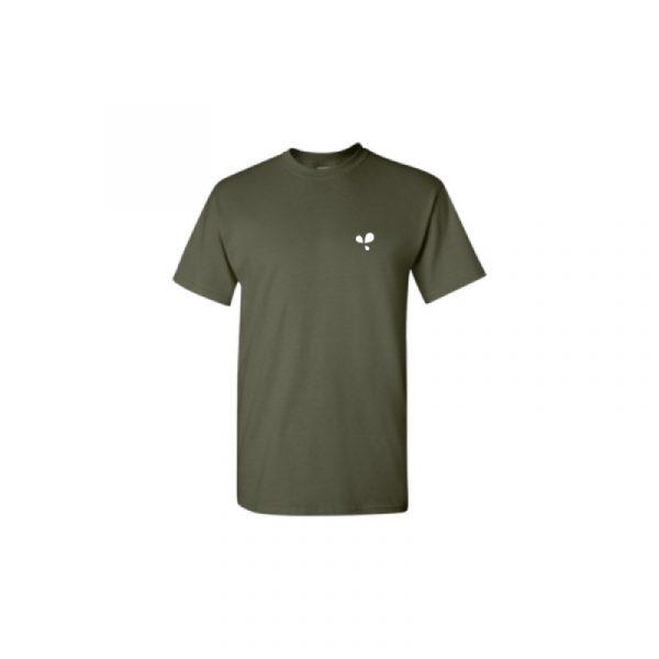tshirt-logo-front-militarygreen