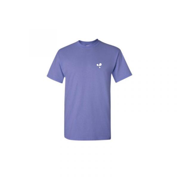 tshirt-logo-front-violet