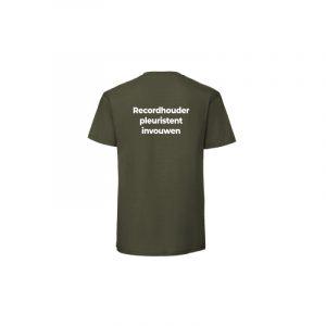 tshirt-pleuristent-back-militarygreen